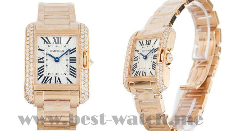 www.best-watch.me Cartier replica watches1
