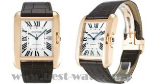www.best-watch.me Cartier replica watches10