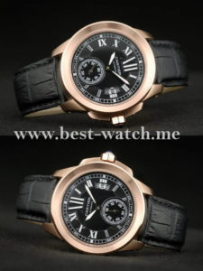 www.best-watch.me Cartier replica watches100