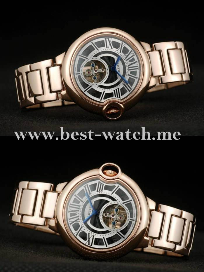 www.best-watch.me Cartier replica watches101