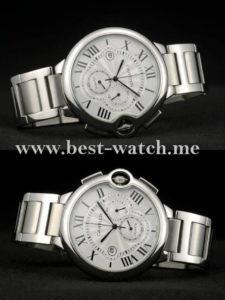 www.best-watch.me Cartier replica watches102