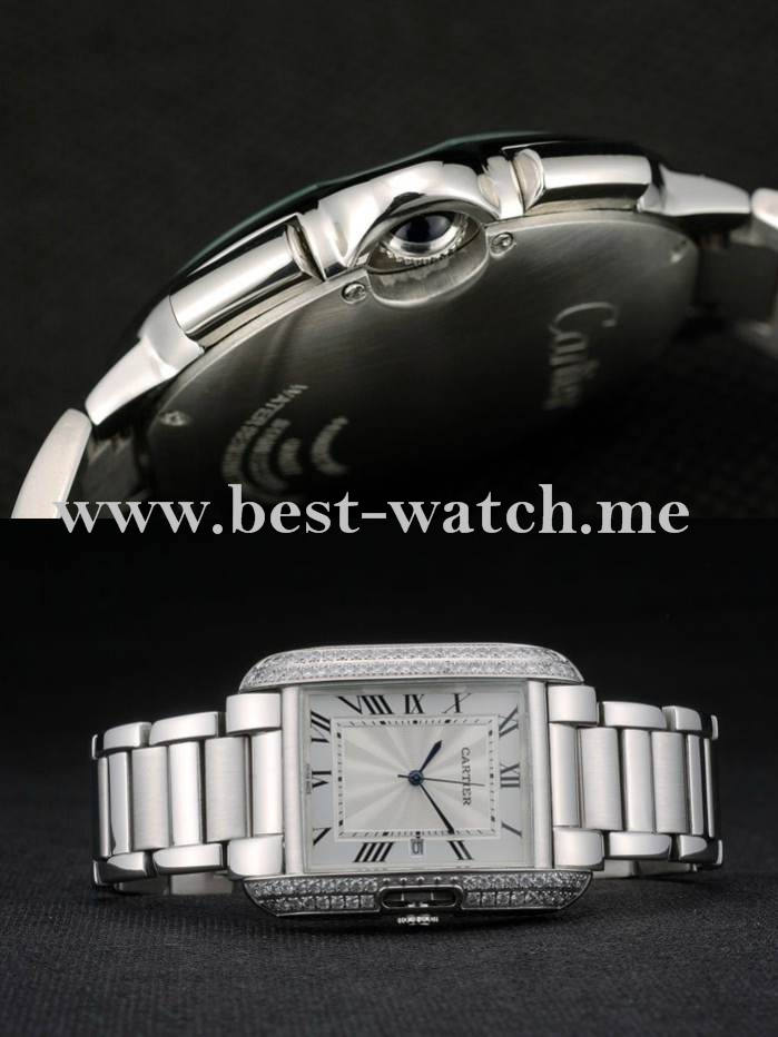 www.best-watch.me Cartier replica watches103