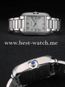 www.best-watch.me Cartier replica watches104
