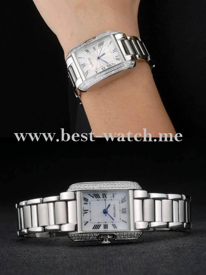 www.best-watch.me Cartier replica watches105