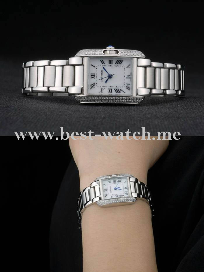 www.best-watch.me Cartier replica watches106