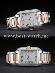www.best-watch.me Cartier replica watches107