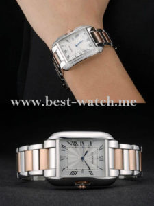 www.best-watch.me Cartier replica watches108