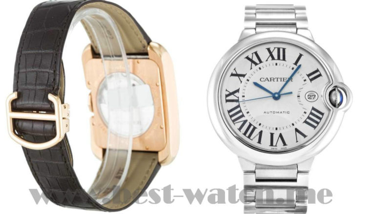 www.best-watch.me Cartier replica watches11
