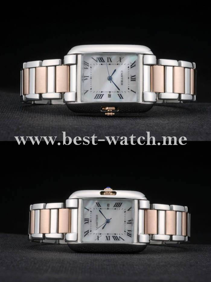www.best-watch.me Cartier replica watches110