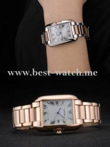 www.best-watch.me Cartier replica watches111