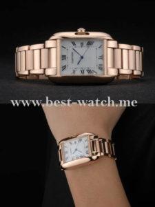 www.best-watch.me Cartier replica watches112