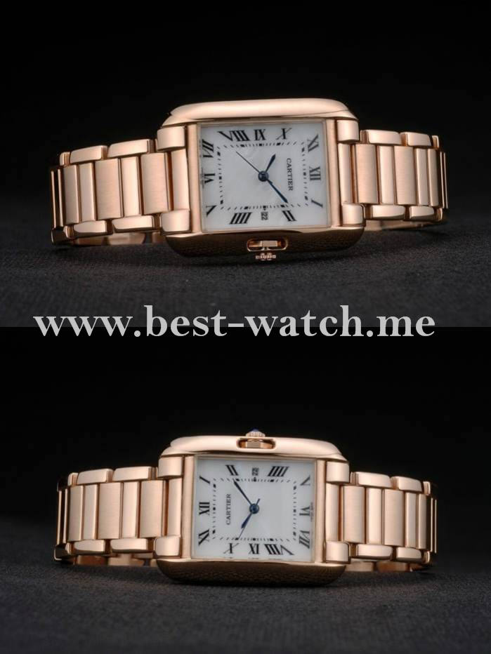 www.best-watch.me Cartier replica watches113