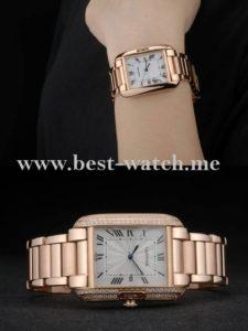 www.best-watch.me Cartier replica watches114