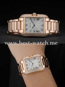 www.best-watch.me Cartier replica watches115