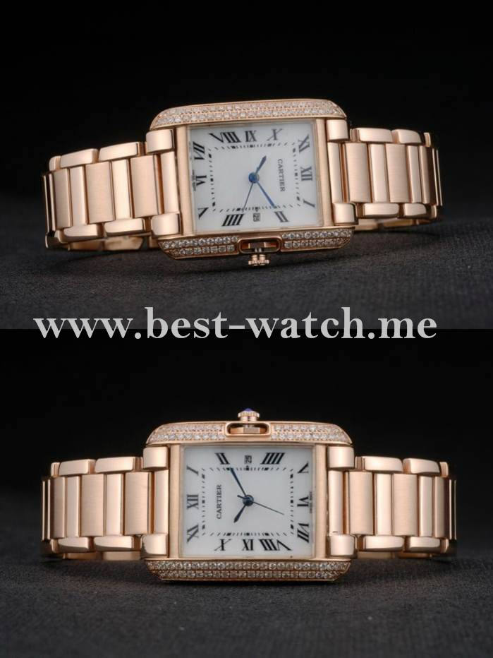 www.best-watch.me Cartier replica watches116