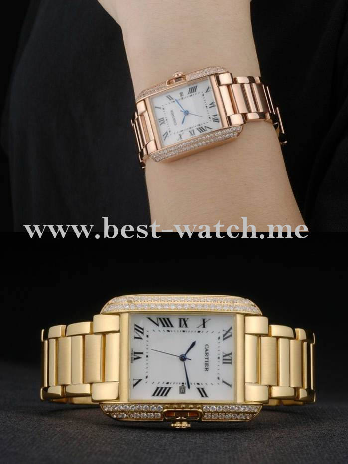 www.best-watch.me Cartier replica watches117