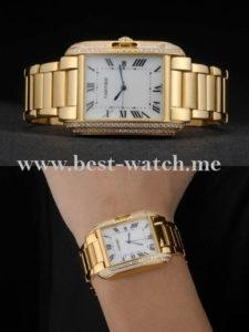 www.best-watch.me Cartier replica watches118