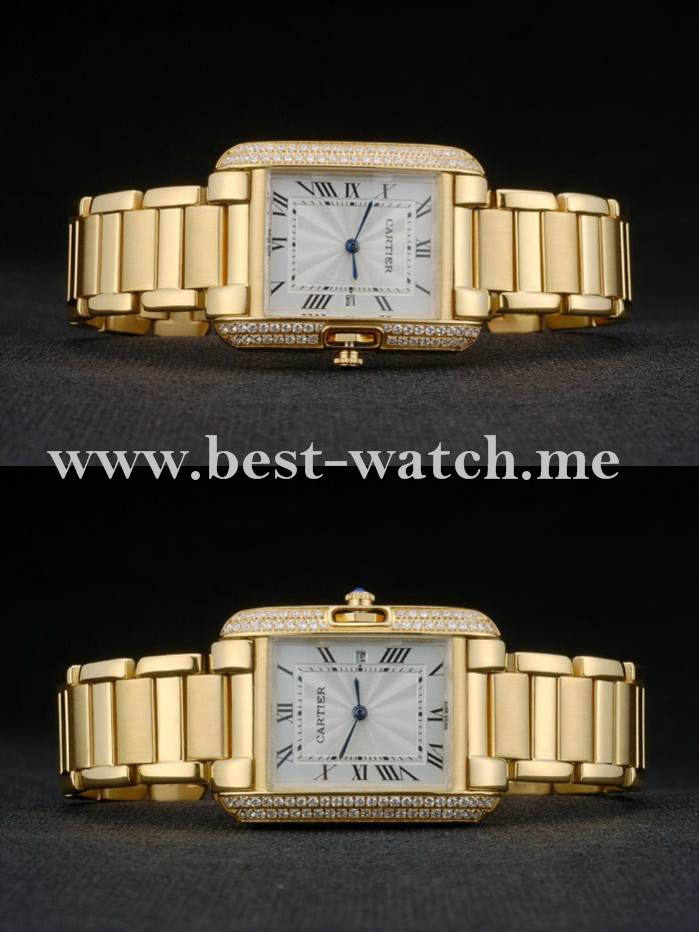www.best-watch.me Cartier replica watches119