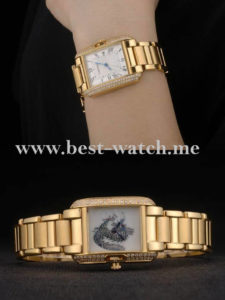 www.best-watch.me Cartier replica watches120