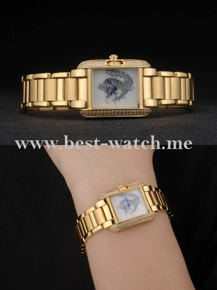 www.best-watch.me Cartier replica watches121