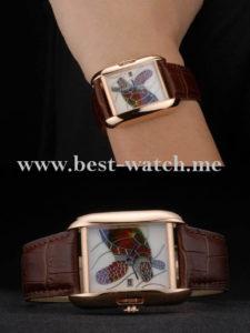 www.best-watch.me Cartier replica watches122