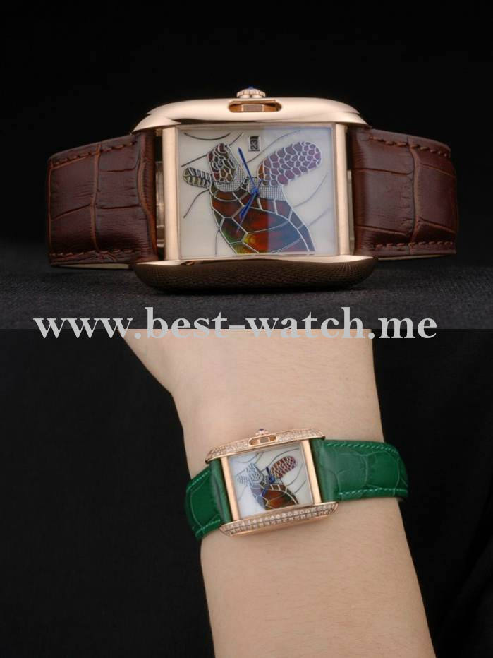 www.best-watch.me Cartier replica watches123