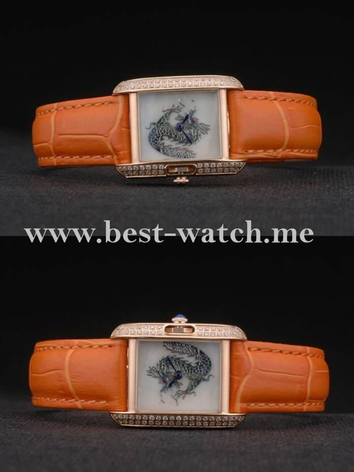 www.best-watch.me Cartier replica watches127