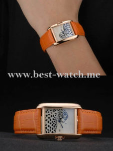 www.best-watch.me Cartier replica watches128
