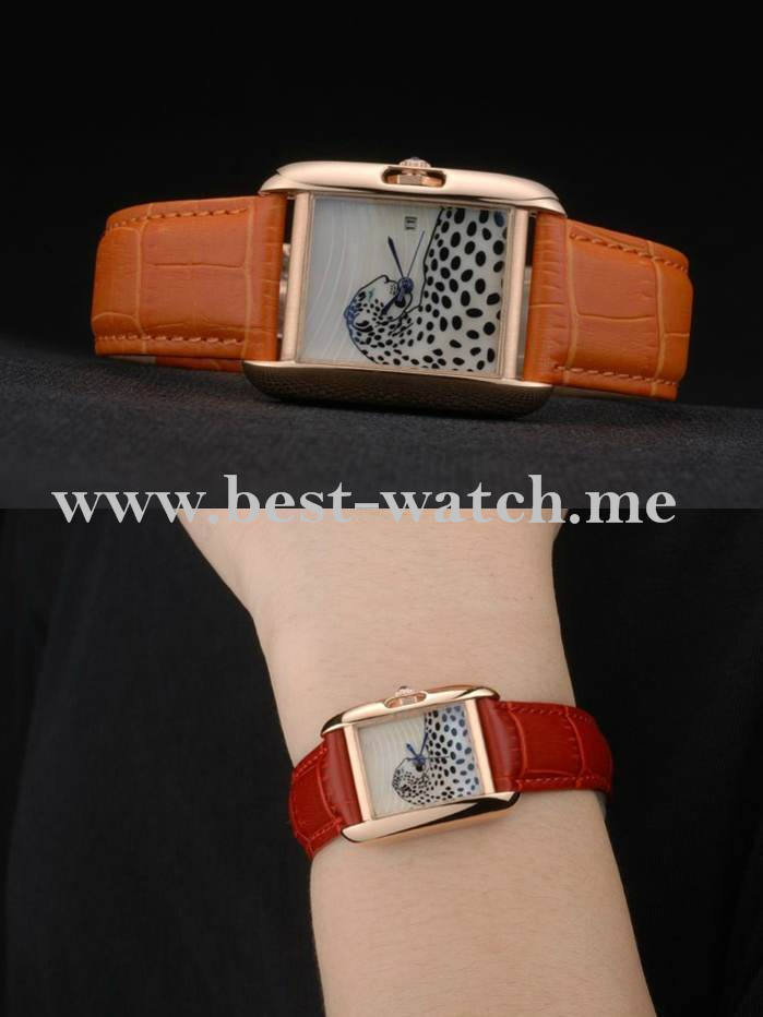 www.best-watch.me Cartier replica watches129