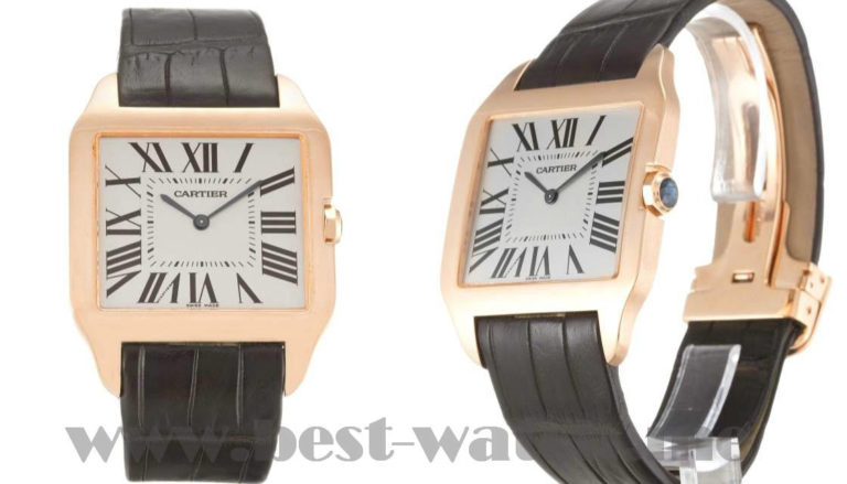 www.best-watch.me Cartier replica watches13