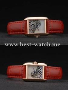 www.best-watch.me Cartier replica watches130