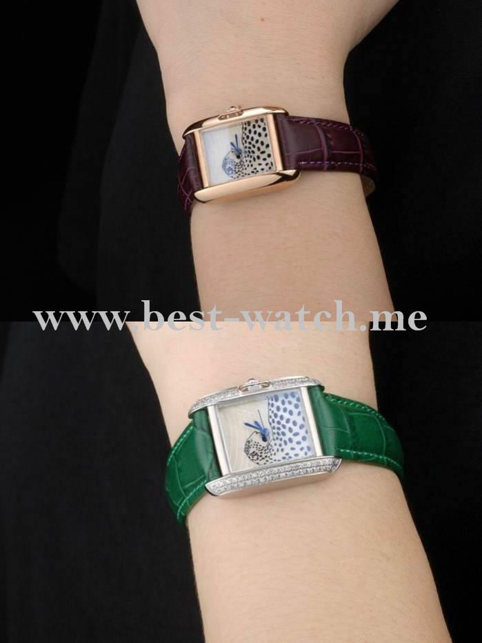 www.best-watch.me Cartier replica watches131