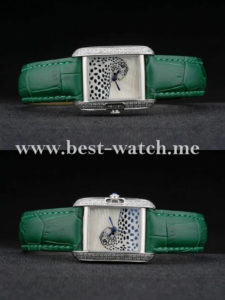 www.best-watch.me Cartier replica watches132