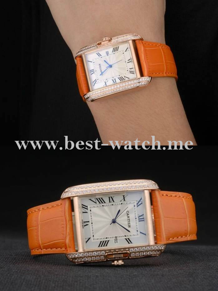 www.best-watch.me Cartier replica watches133
