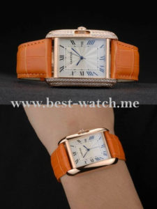 www.best-watch.me Cartier replica watches134