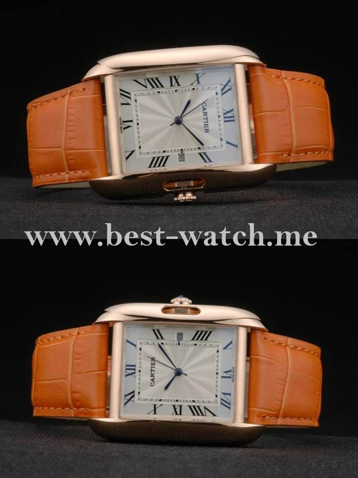 www.best-watch.me Cartier replica watches135