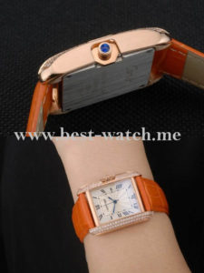 www.best-watch.me Cartier replica watches136