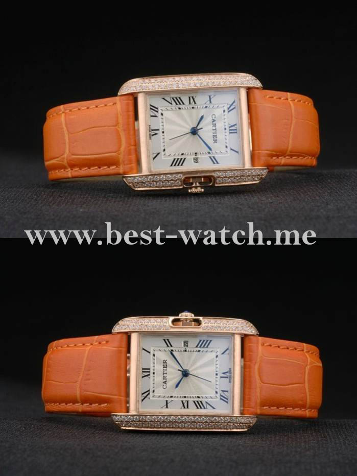 www.best-watch.me Cartier replica watches137