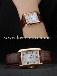 www.best-watch.me Cartier replica watches138