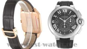 www.best-watch.me Cartier replica watches14