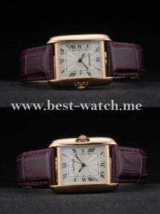 www.best-watch.me Cartier replica watches140