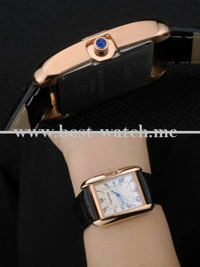 www.best-watch.me Cartier replica watches141