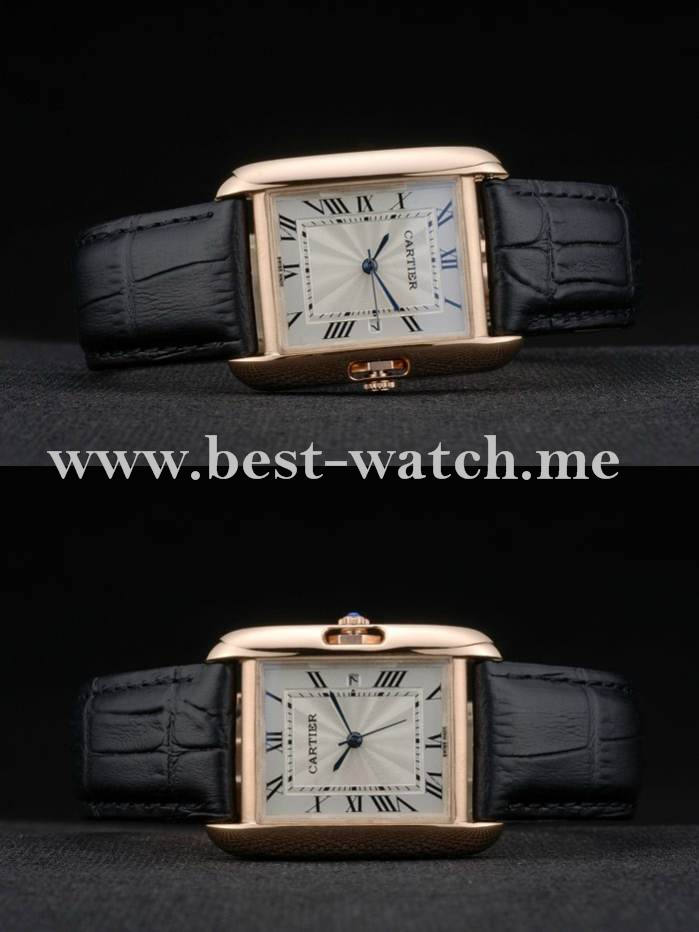 www.best-watch.me Cartier replica watches142