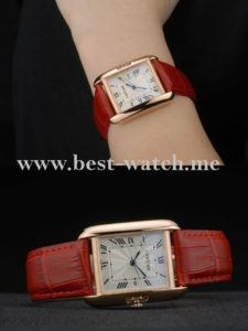 www.best-watch.me Cartier replica watches143
