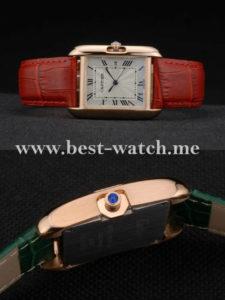 www.best-watch.me Cartier replica watches144