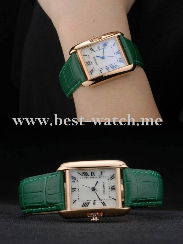 www.best-watch.me Cartier replica watches145