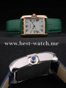 www.best-watch.me Cartier replica watches146