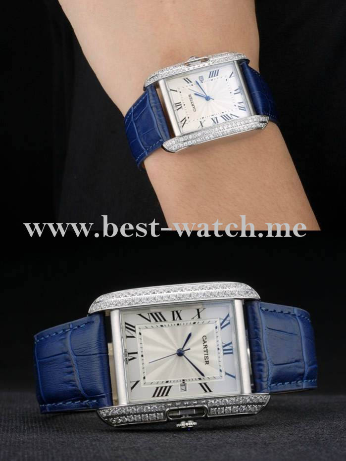 www.best-watch.me Cartier replica watches147