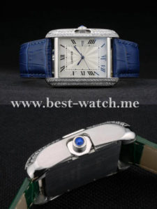 atch.me Cartier replica watches148
