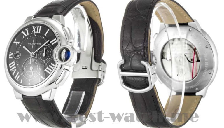 www.best-watch.me Cartier replica watches15